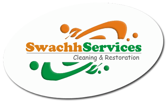 Swachh Services India
